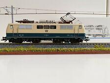 2856 Märklin H0 locomotiva BR 111 105-3 DB