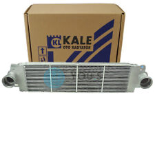 Kale Intercooler Turbo Cooler VW Multivan V Transporter V
