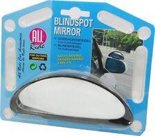 BlindSpot Mirror for Car-Van-Towing-Caravan-Reversing