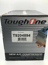 toughOne A/c Compressor T9204894