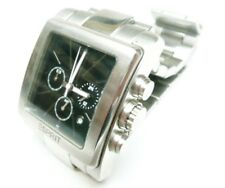 ESPRIT-Chrono-Watch-Reloj de Caballero-Crono-Nuevo