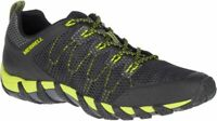 MERRELL Waterpro Maipo Sport J48627 Water Sports Outdoor Athletic Shoes Mens New