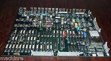 Information International Circuit Board 15472-1 Rev C 154721 _ 275-9007-2
