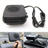 12V 200W Auto Car Heater Heating Cooling Fan Window Defroster Dmister