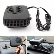 12V 200W Auto Car Heater Heating Cooling Fan Window Defroster Dmister Usa G