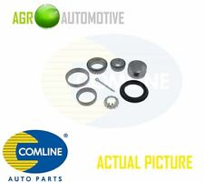 COMLINE REAR WHEEL BEARING KIT OE REPLACEMENT CBK004