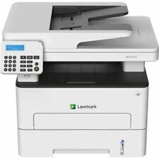 Imprimante standard pour ordinateur