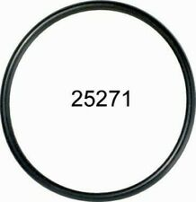 Thermostat Seal  Stant  27271