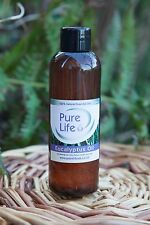 Eucalyptus Essential Oil Certified 100% Pure & Natural  10ml 50ml 100ml 200ml