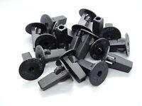 20 Radkasten Radlauf Unterfarschutz Clips für Toyota Lexus 9018906028 9018906065