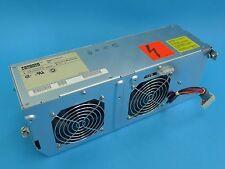 Digital H7822-00, Power supply, Power supply, 277w, 38-30383-02