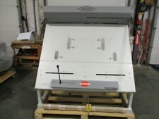 Plate Punch And Bender Combo For Heidelberg 5274102 Cm Brand New