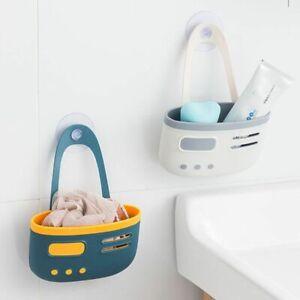 Tools Drain Rack Sink Shelf Storage Basket Drain Basket Sponge Holder