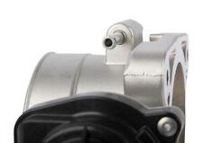 Genuine GM Throttle Body 12679525