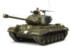 Tamiya US-TANK M26 PERSHING 1:16 Panzer Bausatz - 300056016