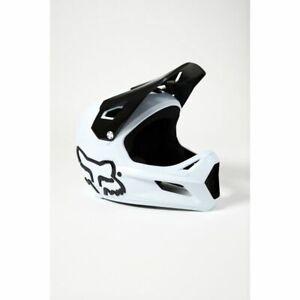 Fox SP21 Youth Rampage Mips Full Face Helmet MTB Enduro DH Various Sizes Bike