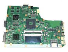 Scheda Madre per Laptop ASUS K55VD Scheda Madre 69N0M7M18A08 (01) 60-N8DMB1801-A08 (MB27)