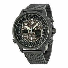 Citizen JY803750E Wrist Watch for Men