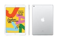 Apple 10.2-inch iPad (7th Gen)Wi-Fi 32GB - Silver