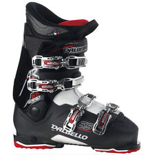 Dalbello Aerro 65 Mens Ski Boot size 25.5