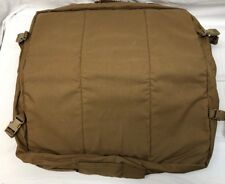 LBT 2784A Coyote T.E.R.R.A. Versatile Transport System Bag Medic