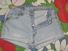 1990s Vintage Shorts for Women