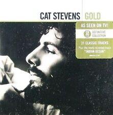 2005 Remastered Music CDs