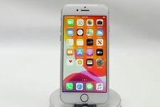 MQ7Y2LL/A, Unlocked, 256GB, iPhone 8, Silver, Free Shipping!