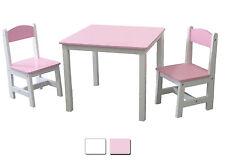 Kindermöbel tisch und stühle  Tisch- und Stuhl-Sets für Kinder | eBay