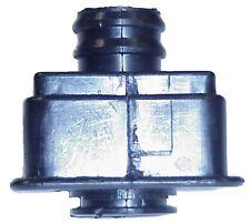 Engine Crankcase Breather Element PTC PBA3642
