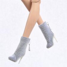 Sherry Folds Shoes fit FR2 Nu.Face FR6.0 FR Jason wu Meteor Silkstone doll BX11