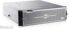 Dell PowerVault MD3000 RAID Storage Array controladoras dobles das de Envío rápido