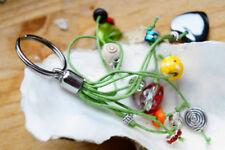 Handgefertigte natürliche ausdrucksstarke Modeschmuck-Halsketten & -Anhänger
