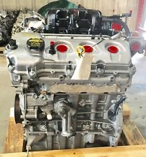 Complete Engines For Ford Edge For Sale Ebay