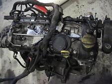 Motor Chrysler PT Cruiser 2,2 CRD 121 PS