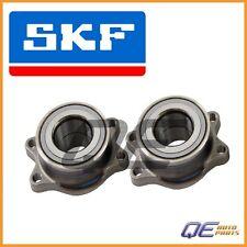2 Rear Wheel Bearing 43210AR100 For: Infiniti Q45 2001 2002 2003 2004 2005 2006