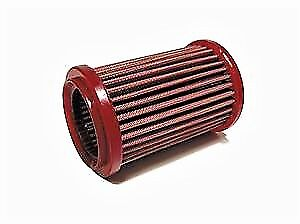 # FOR DUCATI MONSTER 1100 FROM 2009 TO 2010 RACE AIR FILTER BMC