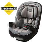 Sikkerhed 1st Grow and Go All-in-One Cabriolet bilsæde, FREMSTILLER REFURBERET