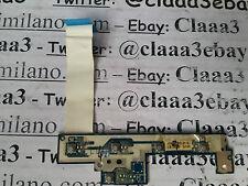 ACER ASPIRE 5520 ICW50 6a2g16mi 4559ppbol01 scheda pulsanti led + flat