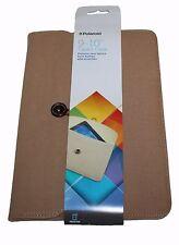 """POLAROID 9"""" -10"""" TabletCase pour iPad 1/2/3/4,Air 1/2, SamsungGalaxy 10.1, Kindle"""