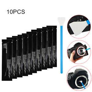 New Sensor Cleaning Kit for Camera CCD or CMOS Sensor Full-Frame APS-C Sensor