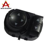 New Mirror Control Switch 22883768 For Silverado Sierra 1500 2500 3500 HD 07-14