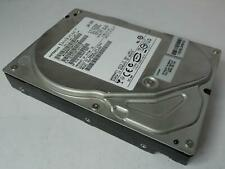 "Hitachi / HP - HDP725050GLA360 / 0A36886 - 500GB SATA 7200RPM 3.5"" Hard Drive"