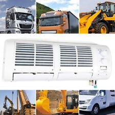 DIFU 12V Auto Klimaanlage Ventilator Mini Klimager/ät f/ür LKW Auto Wohnwagen H/ängende Klimaanlage