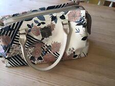 fiorelli handbags used