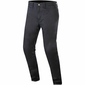 2019 Mens Alpinestars Motochino Motorcycle Riding Pants -Pick Size/Color