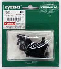 Kyosho Mini Z MV07 Gear Box Set (for Overland)