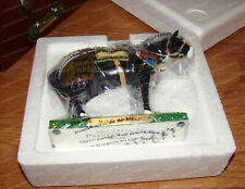 TOPP Stand in Beauty (Trail of Painted Ponies by Enesco, 4027277) 1E/2,100