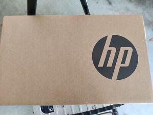"New HP Stream Laptop 11.6"" Celeron 4GB RAM 64GB emmc Royal Blue 11-ak0090wm"