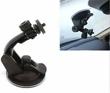 Universal Mini Suction Cup Mount Tripod Holder for Car GPS DV DVR Camera